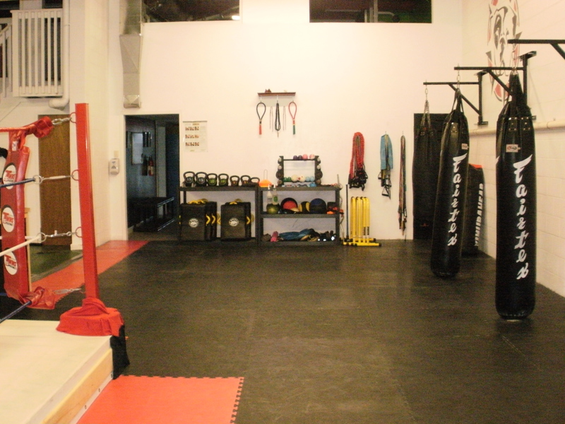Personal Trainer Sports Nutrition   K 11 Fitness