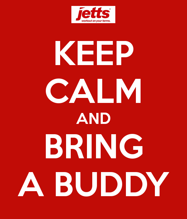 keep-calm-and-bring-a-buddy