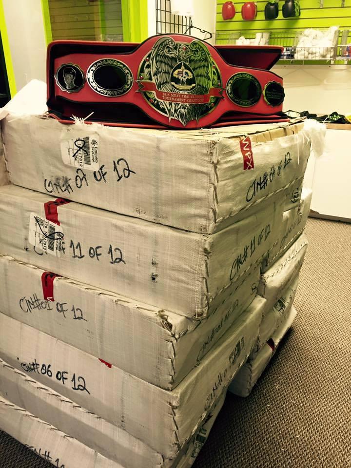 belts2015