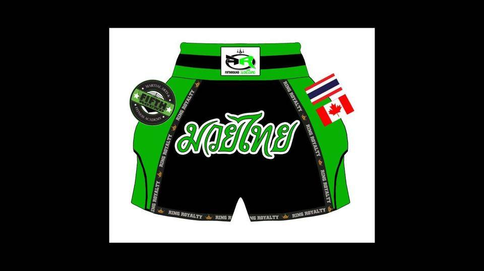 new shorts 2016