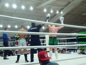 may7fights1