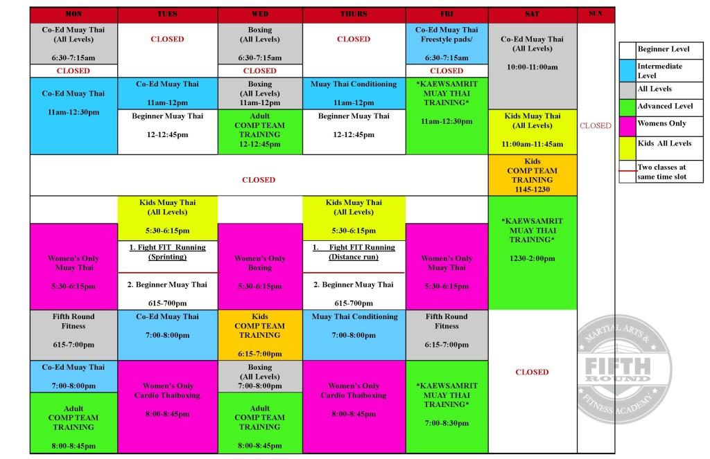 schedulefall2016draft